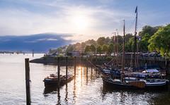 2018-05-12-Hamburg-Hafengeburtstag017 (Metis-Foto) Tags: germany deutschland hamburg hafen ship schiff gegenlicht backlight