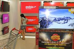 Televisores Copa - Extra - 13 - alterada