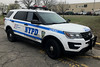NYPD (New York City Police Department) Police Academy Driver Training Unit Ford Explorer Police Interceptor Utility (NY's Finest Photography) Tags: highway patrol state nypd fdny ems police law enforcement ford dodge swat esu srg crc ctb rescue truck nyc new york mack tbta chevy impala ppv tahoe mounted unit rema retired emergency man association sod day remembrance 2018