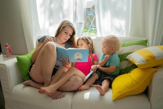 人の話を聞かない人の特徴・子供の育て方・付き合い方 子供/血液型