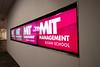 CG-20180426-MIT-007 (MIT Sloan) Tags: corporateevent eveningevent event mit mitsloanschoolofmanagement nasdaq nasdaqmarketsite studiob studiobdinner university
