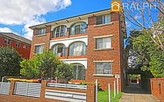 3/213-217 Haldon Street, Lakemba NSW
