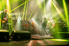 042718_GovtMule_17w (capitoltheatre) Tags: thecapitoltheatre capitoltheatre thecap govtmule housephotographer portchester portchesterny live livemusic jamband warrenhaynes