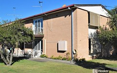 Unit 3/173 Centre Street, Casino NSW