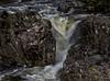 Betws-y-Coed & Swallow Falls_004 (Anthony Britton) Tags: betwsycoedswallowfalls snowdonia mountainrailway rackrailway waterfull canon5dmk4 canon24105lens 70300dolens electricmountian waterturbine blades landscape mountians