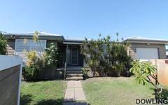1014 Nelson Bay Road, Fern Bay NSW