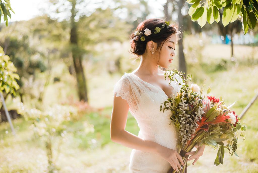 個人婚紗寫真-婚攝大嘴 (3)
