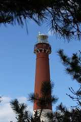 (furlong47) Tags: barnegatlight barnegatlighthouse lighthouse barnegat beach newjersey longbeachisland ocean