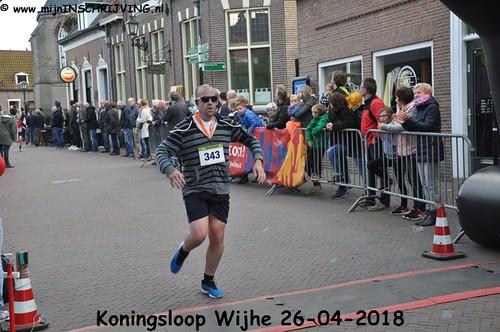 KoningsloopWijhe_26_04_2018_0059