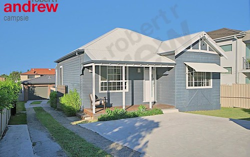 44 Messiter St, Campsie NSW 2194