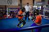 25369 - Face off (Diego Rosato) Tags: little boxer piccolo pugile face off criterium boxe pugilato boxing ring boxelatina nikon d700 2470mm tamron rawtherapee