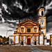 Gaggiano - Sant'Invenzio Sanctuary