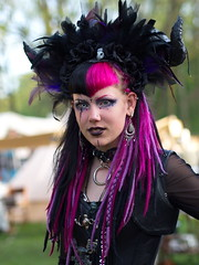 "Elfia Haarzuilens 2018 • <a style=""font-size:0.8em;"" href=""http://www.flickr.com/photos/160321192@N02/41069922944/"" target=""_blank"">View on Flickr</a>"