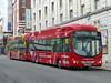 Wright-VanHool-HydrogenBus-London-P1440127 (citytransportinfo) Tags: wrightpulsar2 vdlsb200 wrightbus lk60hpn wsh62995 hydrogen bus fuelcell ballard london coventgarden vanhool bh63101 lj67htf 3emotion
