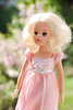 Sindy (Zver-Le) Tags: sindy pedigree doll vintage