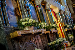 2018.04.22 liturgiya Trapeznyy khram KPL (23)
