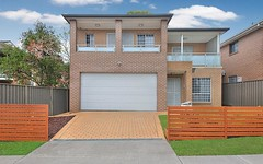 13 Horsley Road, Revesby NSW