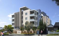 15/19-21 Veron Street, Wentworthville NSW