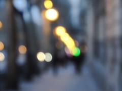 DSC0210309.jpg (Lea Ruiz Donoso) Tags: bokeh blur silhouette nighttime shallowdof bokehpeople sony