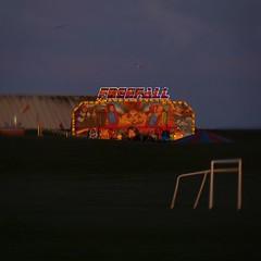 Freefall (Simon Crubellier) Tags: europe scotland stevenston ayrshire panasonic ayr lumix tz60 uk britain