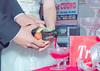 wedding (Suong Photography) Tags: hạnhphúc hình hot hoahồng hoađẹp hôn event beautiful wedding beautifuly lens lêsang beautitul sexy sen lovely album girl smile bolero girlbeautiful couple family vuvuzela beautifyl dươnghồngloan happy canon casĩ baby áodài vietnamese vietnam video việt việtnam love quận dãquỳ phóngsự picture phật spa rose