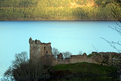 IMG_3089 (m.a.kruiswijk) Tags: inverness scotland highlands skye highlandtour travel walking