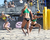 Huntington-FT4I8393 (Pacific Northwest Volleyball Photography) Tags: beachvolleyball volleyball huntingtonbeachopen huntingtonbeach fivb avp