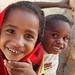 1412-30 Nov 2009-Tour lungo il Nilo-xxx-Bambini