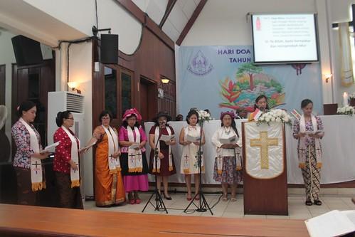 29 April 2018 Kebaktian Sore HDS - RY (66)