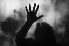 Steam (Black&Light Streetphotographie) Tags: mono monochrome menschen menschenbilder urban people personen portrait trier tiefenschärfe dof fullframe vollformat wow city closeup sony streets streetshots streetshooting shadows schatten tier