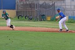 M215771A (RobHelfman) Tags: crenshaw sports baseball highschool losangeles pola portoflosangeles