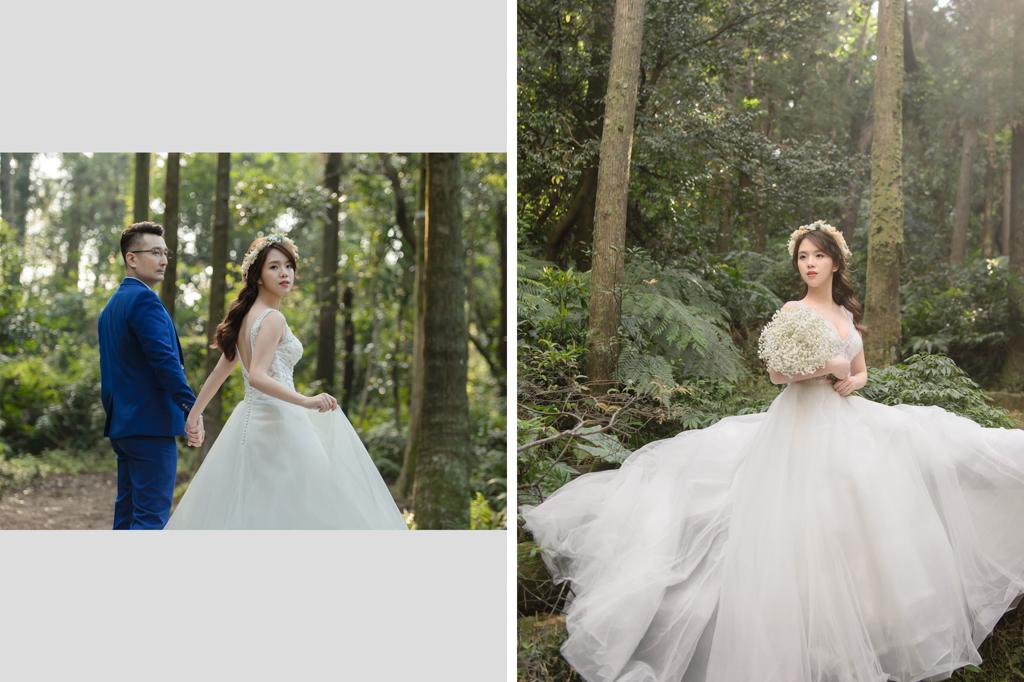 婚攝小勇, 小寶團隊, 自助婚紗,藝紋,Cheri,cheri wedding, cheri婚紗包套-7