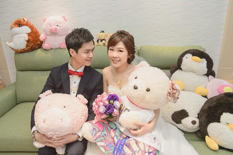 新秘小淑,婚攝,婚攝推薦,富基婚宴會館,富基婚宴,富基婚攝,MSC_0055