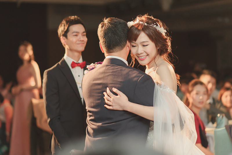 新秘小淑,婚攝,婚攝推薦,富基婚宴會館,富基婚宴,富基婚攝,MSC_0062