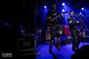 Boris Pelekh & Sergey Ryabtsev - Gogol Bordello - Rock City, Nottingham - 16th December 2017 (cliqmo_) Tags: gogolbordello rock city nottingham united kingdom england uk eugene hutz sergey ryabtsev pasha newmer newmerzhitsky boris pelekh ashley tobias tobi thomas gobena pedro erazo fredo alfredo ortiz lucky chops cliqmo cliqmophoto cliqmophotography alisonclarke alisonclarkephotographer alisonclarkephotography alisonclarkemusicphotographer seekers finders