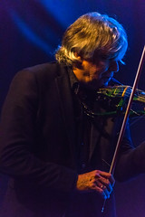 Hommage à Didier Lockwood (heiserge) Tags: didierlockwood france violon marly instrument musique style musiciens moselle europe jazz lorraine