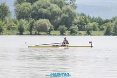 rowing_snp_sobota-8