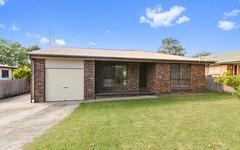 26 Koyong Close, Moss Vale NSW