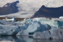 20170819-102901LC (Luc Coekaerts from Tessenderlo) Tags: austurland iceland isl jökulsárlón glacier gletsjer glacierlake gletsjermeer icefloe ijsschots iceberg ijsberg splitdef191029jokulsarlon public nobody cc0 creativecommons 20170819102901lc coeluc vak201708iceland