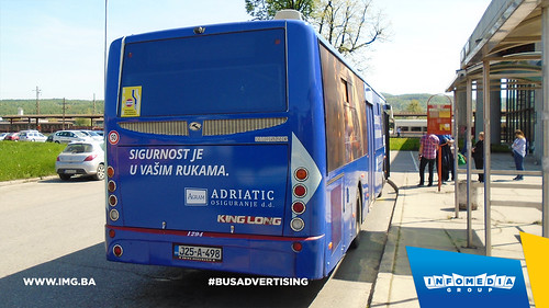 Info Media Group - Adriatic Osiguranje, BUS Outdoor Advertising 04-2018 (5)