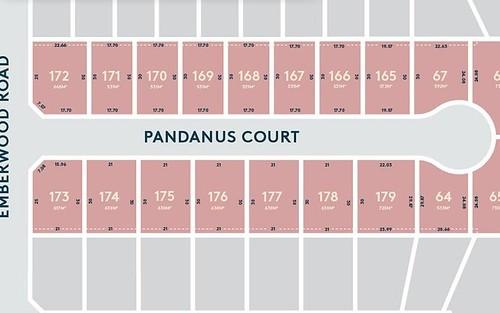 Lot 67, Pandanus Court, Warragul VIC