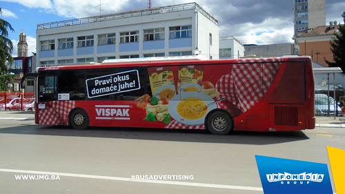 Info Media Group - Vispak, BUS Outdoor Advertising 04-2018  (6)