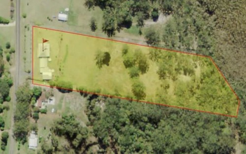 404 Gumma Road, Macksville NSW