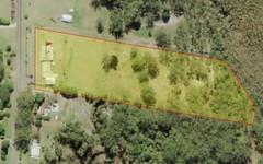 404 Gumma Road, Macksville NSW