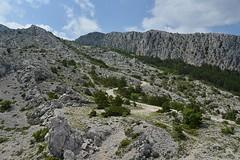 Game of Thrones - Filming Location - Pisak (bd4yg) Tags: gameofthrones drehort drehorte filminglocation kroatien croatia hrvatska pisak