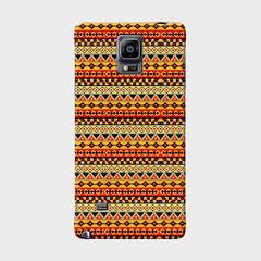 Samsung Galaxy Note 4 copy (dparikh1991) Tags: parttern yallow