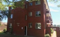 1/53 Garfield Street, Wentworthville NSW