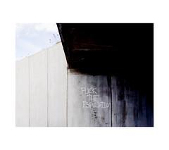 (haralduringolfsson) Tags: iceland graffiti graffitiiceland reykjavik