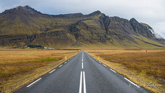 ICELAND (Asier Villafranca) Tags: islandia iceland ring road