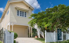 36 Marsh Street, Cannon Hill QLD